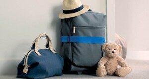 L'assurance voyage : dans quel cas souscrire ?