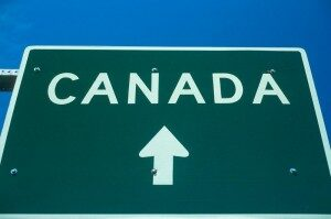 Voyager au Canada : le point sur l'AVE Canada et le PVT